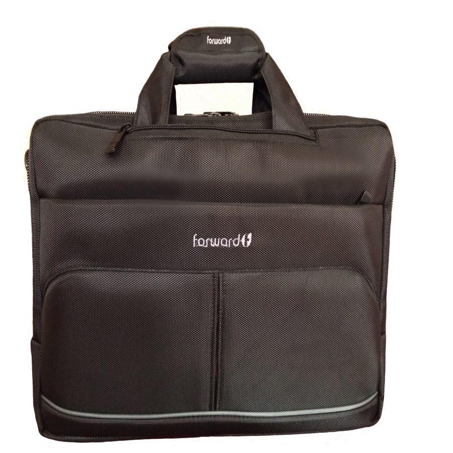 کیف لپ تاپ فوروارد FCLT3038
