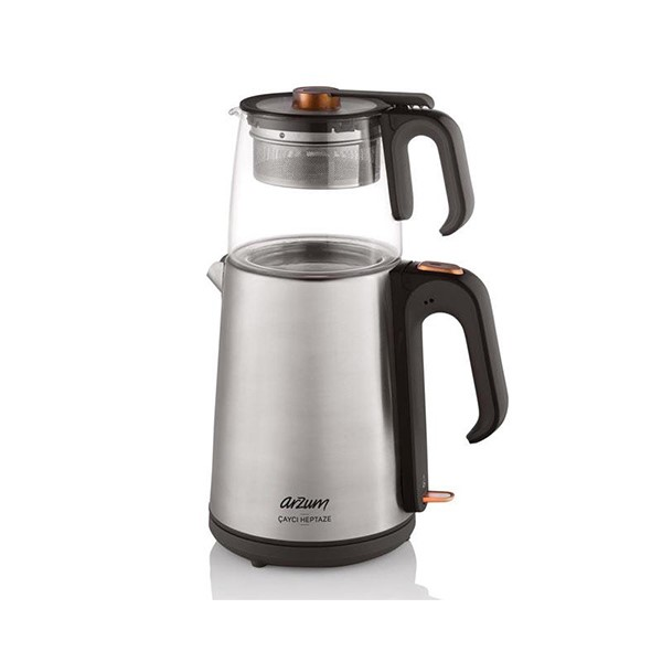 چای ساز آرزوم AR3024