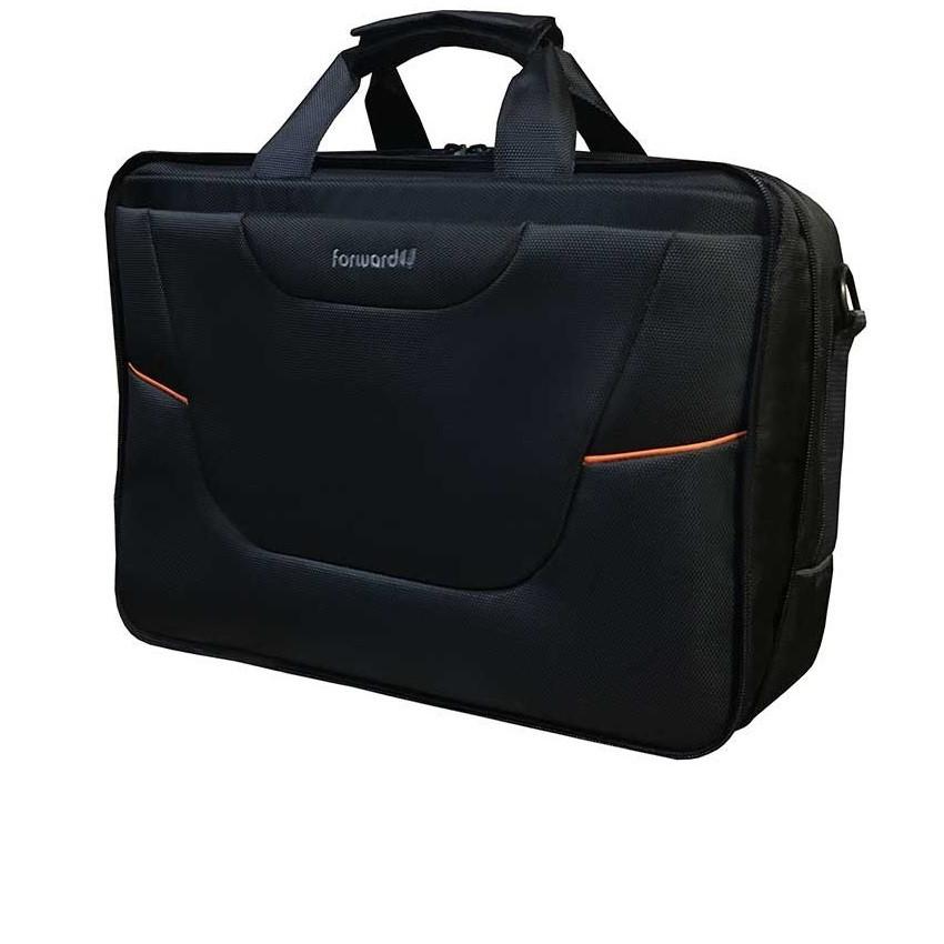 کیف لپ تاپ فوروارد FCLT1000BLK