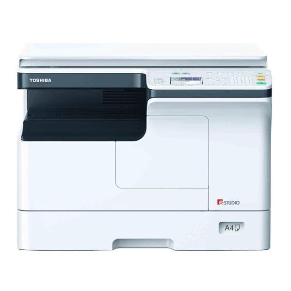 دستگاه فتوکپی توشیبا E-STUDIO 2809A