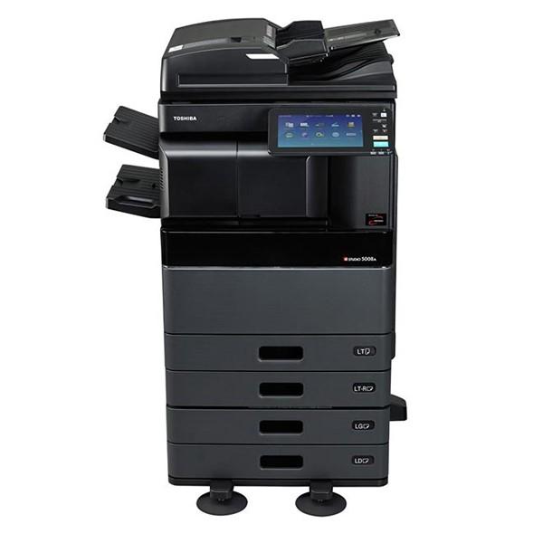 دستگاه فتوکپی توشیبا E-STUDIO 4508A