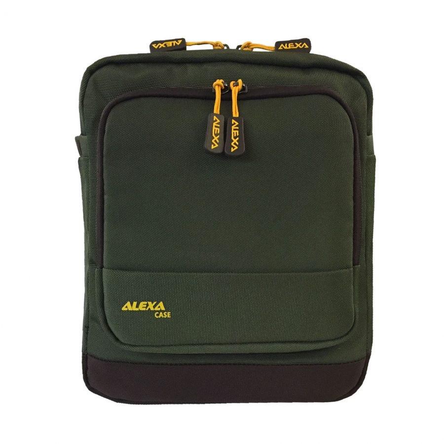 کیف الکسا ALX022KH