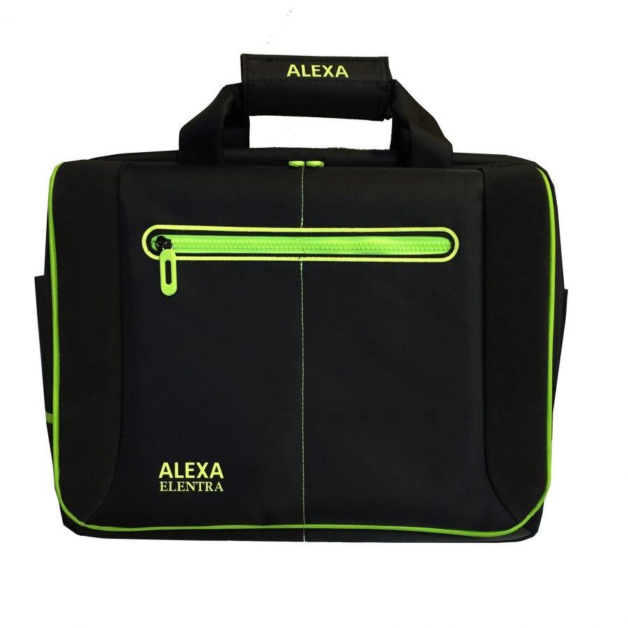 کیف لپ تاپ الکسا ALX505G