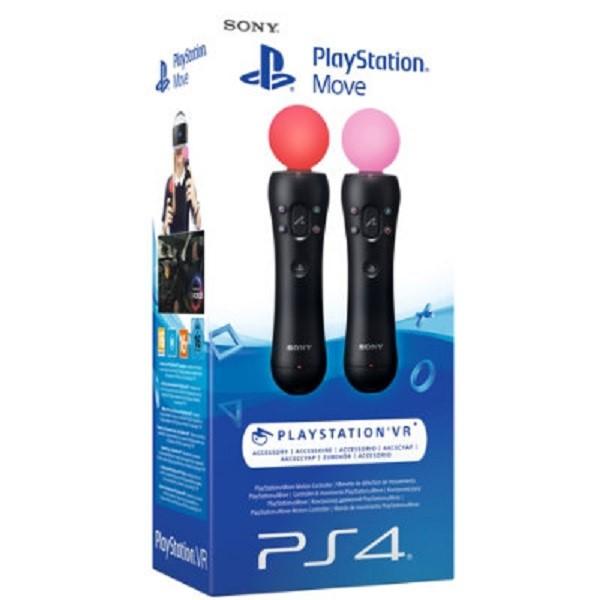دسته بازی سونی PS4 Move