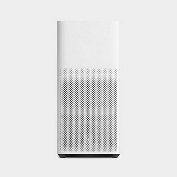 تصفيه کننده هوشمند هوا شیائومی Mi Air Purifier 2