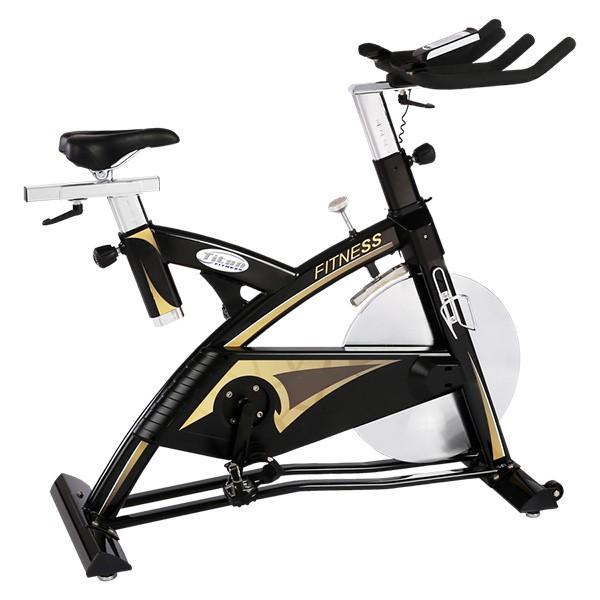 دوچرخه ثابت تایتان فیتنس P0183