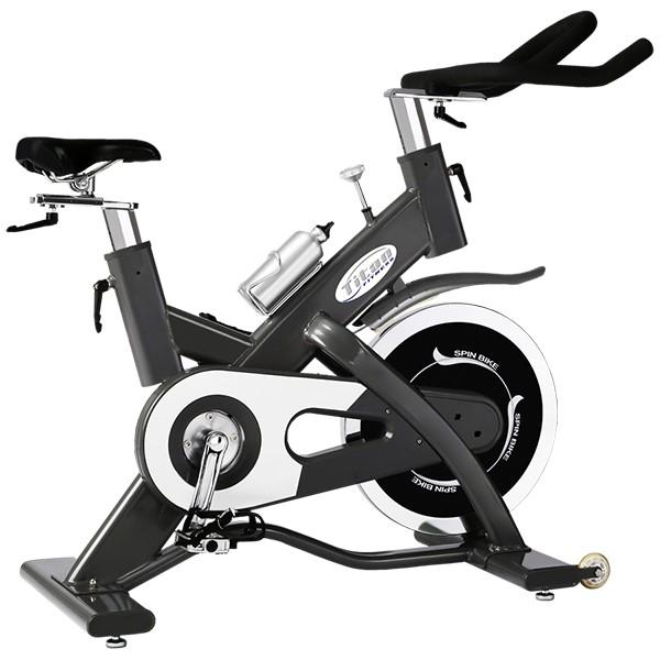 دوچرخه ثابت اسپاین تایتان 5075