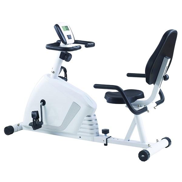 دوچرخه ثابت تایتان فیتنس 89033