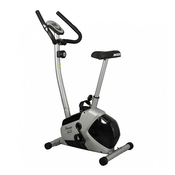 دوچرخه ثابت جک اکسر image 2070