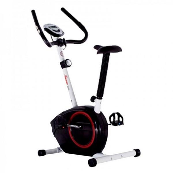 دوچرخه ثابت جک اکسر  image 2035