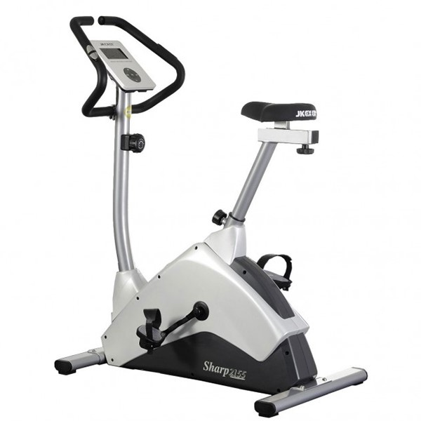 دوچرخه ثابت جک اکسر Sharp 2155