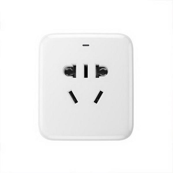 پریز برق هوشمند شیائومی  Mi Smart Socket Plug