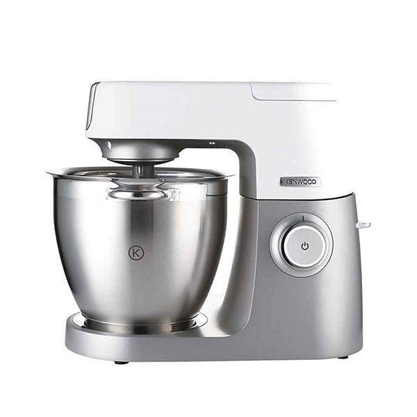 ماشین آشپزخانه کنوود KVL6000T