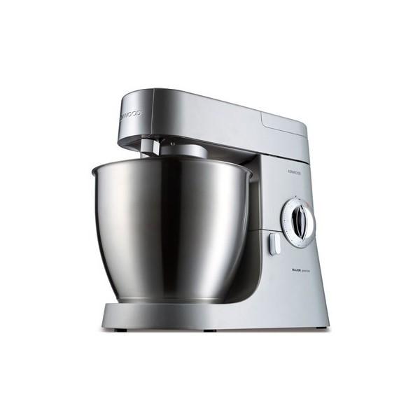 ماشین آشپزخانه کنوود KMM770