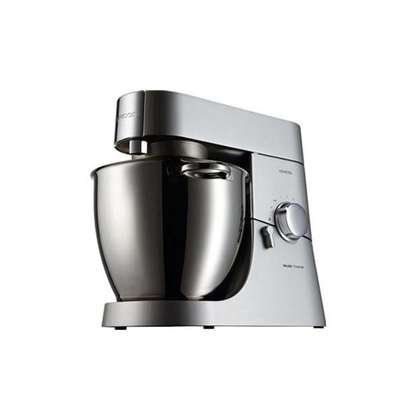 ماشین آشپزخانه کنوود KMM020
