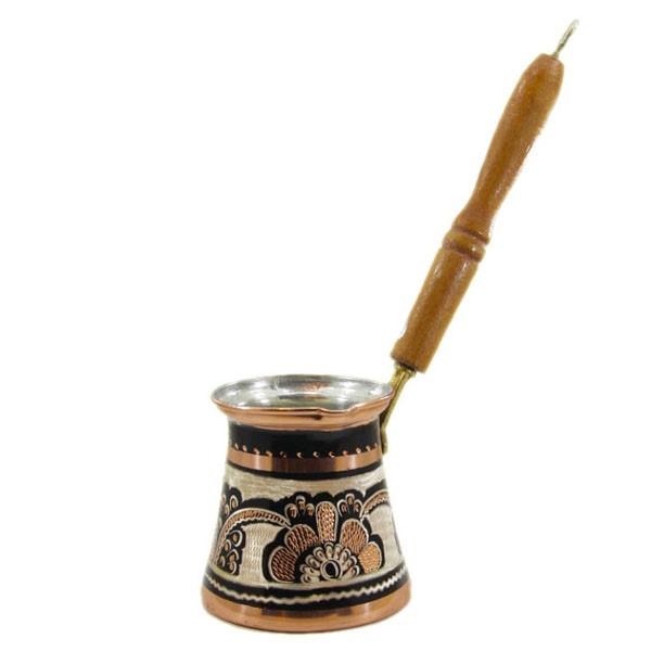 قهوه جوش برند اصفهان خاتم