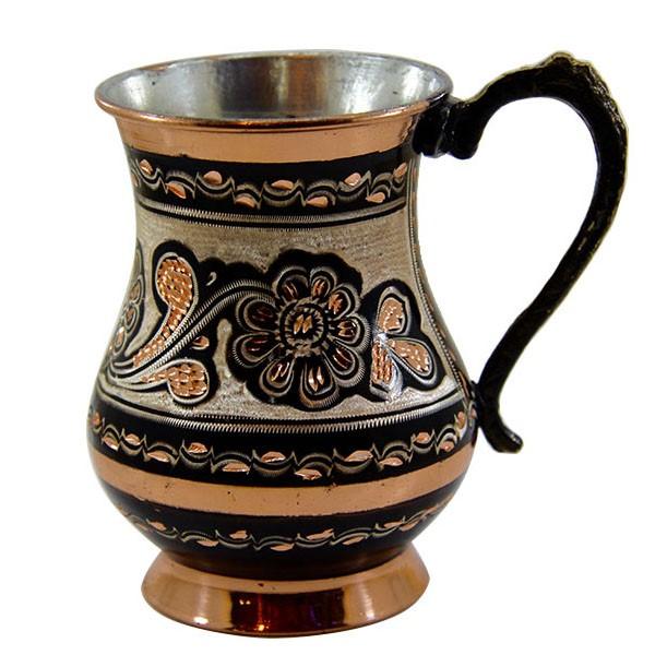 لیوان برند اصفهان خاتم