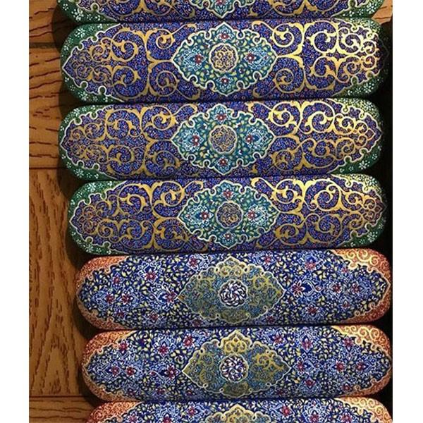 قلمدان برند نقش نگار اصفهان
