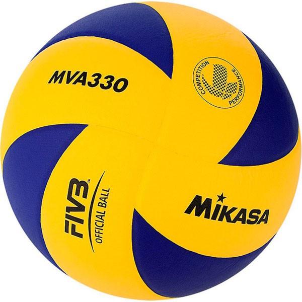 توپ والیبال میکاسا MVA 330