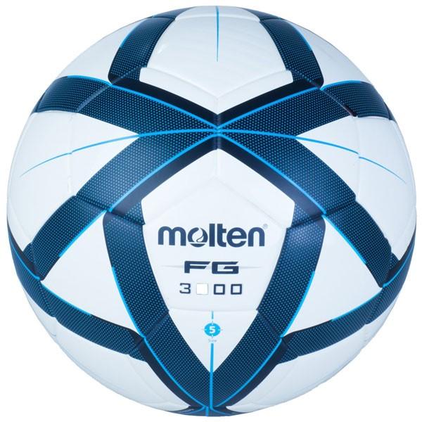 توپ فوتبال مولتن FG 3000