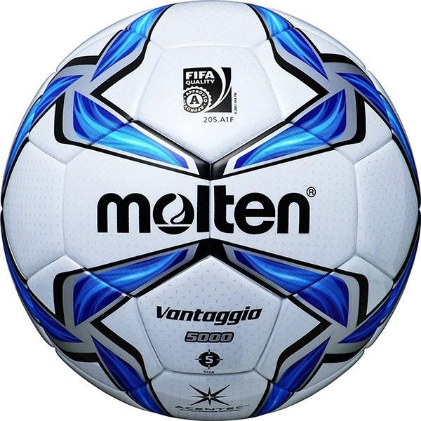 توپ فوتبال مولتن Vantaggia F5V5000