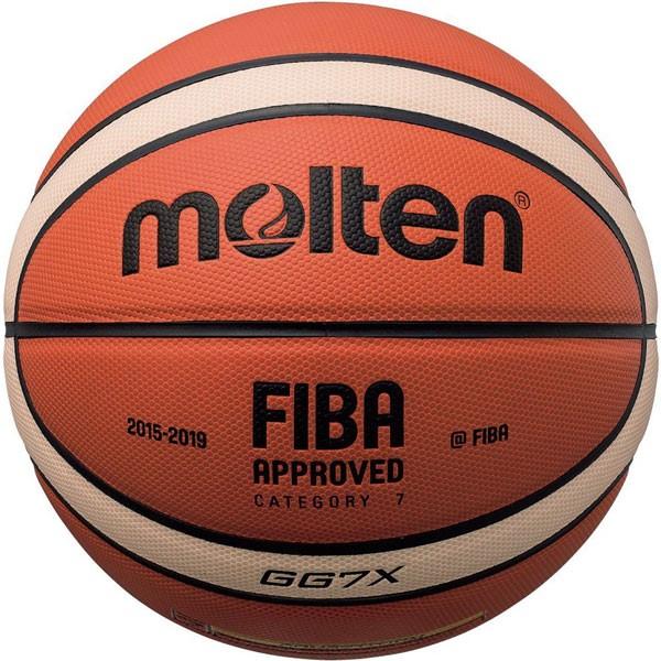 توپ بسکتبال مولتن GG7X