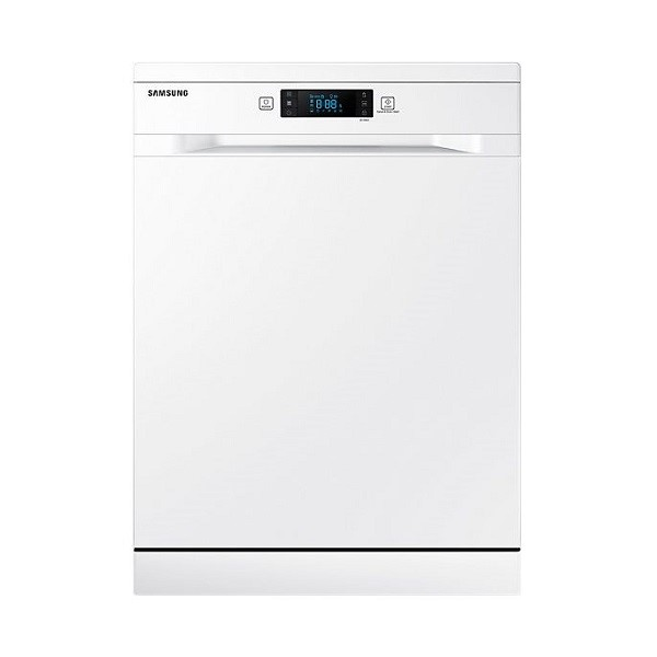 ماشین ظرفشویی سامسونگ D142W