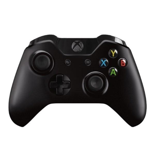 دسته بازی مایکروسافت Xbox One