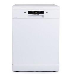 ماشین ظرفشویی هاردستون DW-4112 W
