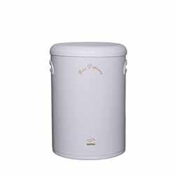 سطل برنج بدون پیمانه بهاز کالا 160308