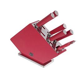 ست چاقوي 7 پارچه مای کيچن 152001