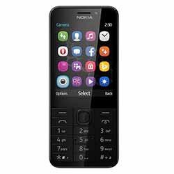 گوشی موبایل نوکیا 230