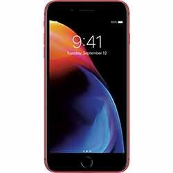 گوشی موبایل اپل iPhone 8 Plus