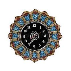 ساعت خورشیدی 3370014 برند گوهردان