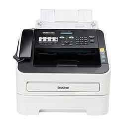 فکس برادر Fax-2840