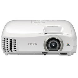 ویدیو پروژکتور Epson EH-TW5300