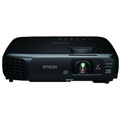 ویدیو پروژکتور Epson EH-TW570