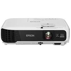 ویدیو پروژکتور Epson U04