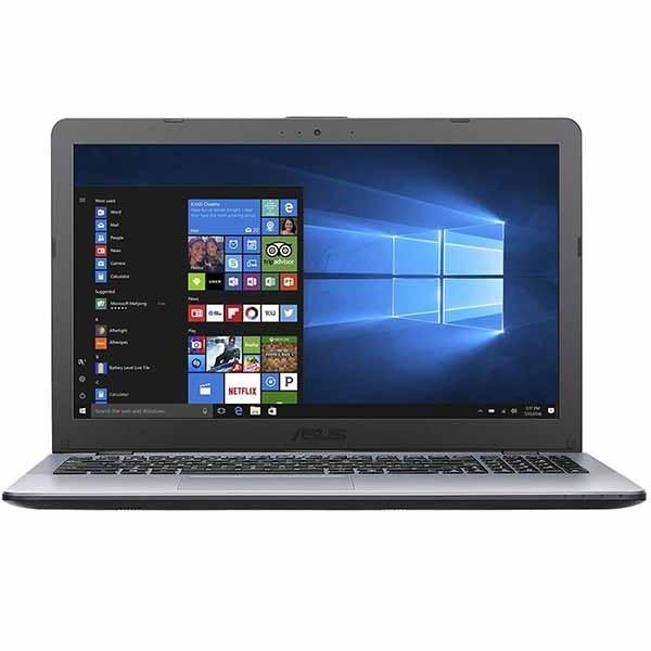 لپ تاپ ایسوس VivoBook K542UF