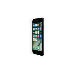 محافظ صفحه نمایش موبایل بلکین Screen Force Invisiglass Ultra