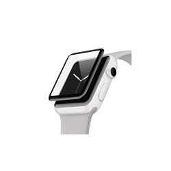 محافظ صفحه نمایش اپل واچ بلکین Screen Force Ultra Curve