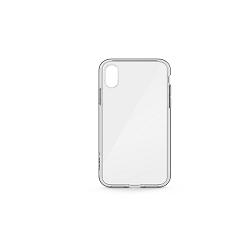 کاور موبایل بلکین Sheer Force Invisi Glass