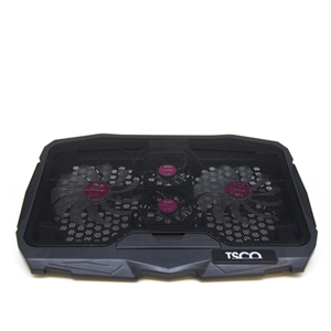 پایه خنک کننده تسکو TCLP 3100