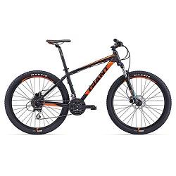 دوچرخه کوهستان جاینت Talon 3