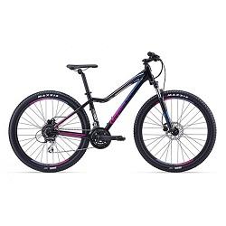 دوچرخه کوهستان جاینت Tempt 4