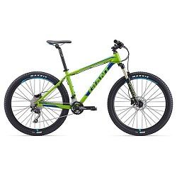 دوچرخه کوهستان جاینت Talon 1
