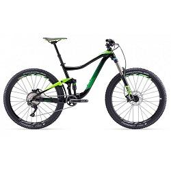 دوچرخه کوهستان جاینت Trance 2