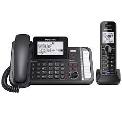 تلفن بی سیم پاناسونیک KX-TG9581
