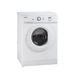ماشین لباسشویی آبسال AES 10613