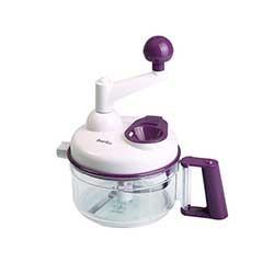 دستگاه همه کاره باريکو Mini Kitchen Center